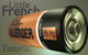 vers le didacticiel: Little French's Blender Tutorials