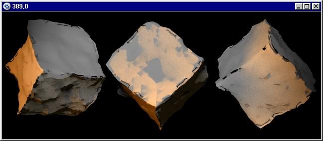 http://jmsoler.free.fr/util/blenderfile/images/artefacttest00.jpg