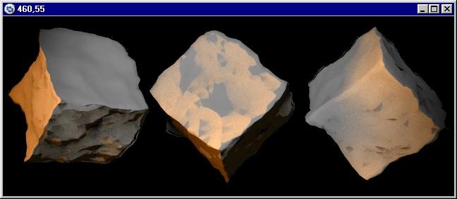http://jmsoler.free.fr/util/blenderfile/images/artefacttest01.jpg