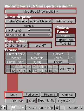 http://jmsoler.free.fr/util/blenderfile/images/povanimgui0.jpg