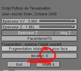 http://jmsoler.free.fr/util/blenderfile/tesselate/tess_iteration.jpg